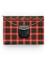 Kilt Accessory Pouch - Large thumbnail