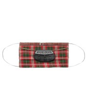 Kilt Cloth face mask aos-face-mask-coverlet-lifestyle-front-01