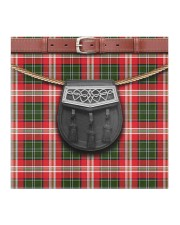 Kilt Cloth face mask aos-face-mask-coverlet-lifestyle-front-02