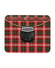 Kilt Mousepad tile