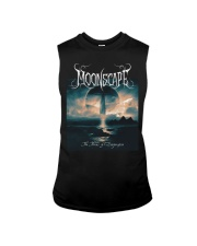 The Throes of Desperation T-SHIRTS Sleeveless Tee thumbnail