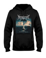 The Throes of Desperation T-SHIRTS Hooded Sweatshirt thumbnail