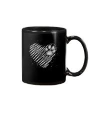 Dog Sparkle Mug thumbnail