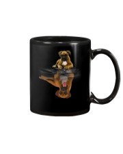 GAEA - Boxer Dream New - 0908 - 3 Mug thumbnail
