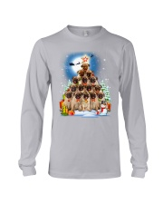 Pug Pine 210818 Long Sleeve Tee thumbnail