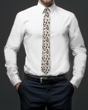 Great Pyrenees Tie 1712 Tie aos-tie-lifestyle-front-01