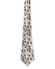 Great Pyrenees Tie 1712 Tie front