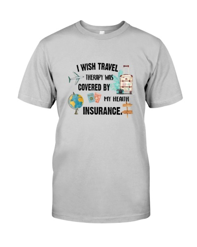 Traveling Therapy