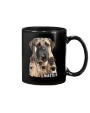 Mastiff Awesome Family 0701 Mug thumbnail