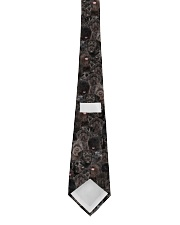 Bouvier des Flandres Awesome Tie Tie back