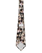 Australian Shepherd Tie 1412 Tie back