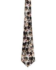 Australian Shepherd Tie 1412 Tie front
