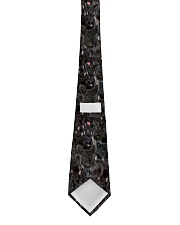 Scottish-Terrier Awesome Tie Tie back