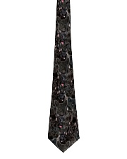 Scottish-Terrier Awesome Tie Tie front