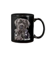 Cane Corso Awesome Mug tile