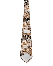 Havanese Awesome Tie Tie back