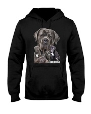 Cane Corso Awesome Family 0501 Hooded Sweatshirt thumbnail