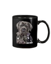 Cane Corso Awesome Family 0501 Mug thumbnail