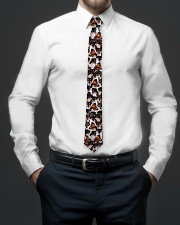 Toy Fox Terrier Awesome Tie Tie aos-tie-lifestyle-front-01