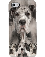 Great Dane Awesome 1412 Phone Case thumbnail