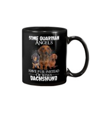 Dachshund Wing - 2709 - 54 Mug thumbnail