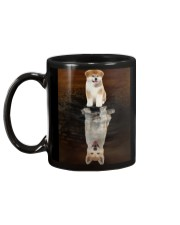 Akita Reflection Mug 1312 Mug back
