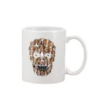 Beagle Skull 1012 Mug thumbnail