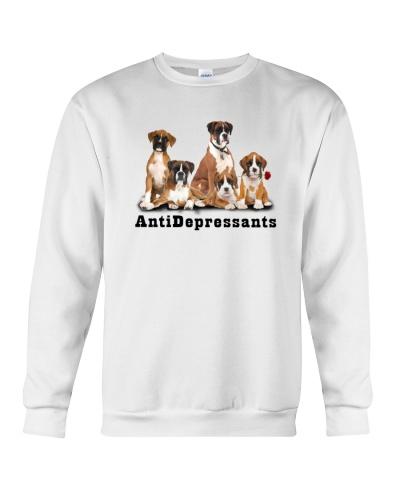 Boxer Antidepressants 1712