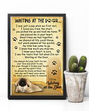 Pekingese Waiting Poster 2301 11x17 Poster lifestyle-poster-8