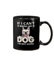Bring my French Bulldog Mug thumbnail