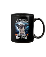 THEIA Pug Amazing 2607 Mug thumbnail