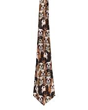Cavalier King Charles Spaniel Tie 1412 Tie front
