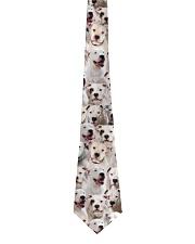 Dogo Argentino Tie 1112 Tie front