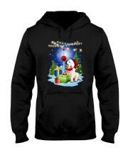 Golden Retriever and gift Hooded Sweatshirt thumbnail