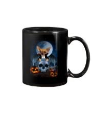 Chihuahua Devil 2208 Mug thumbnail