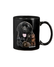 Newfoundland Awesome Mug thumbnail