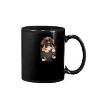 Boxer Pocket 011202 Mug thumbnail