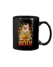 Chihuahua Boo 3008 Mug thumbnail