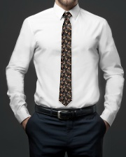 Rottweiler Amazing Tie 1712 Tie aos-tie-lifestyle-front-01