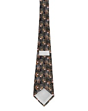 Rottweiler Amazing Tie 1712 Tie back