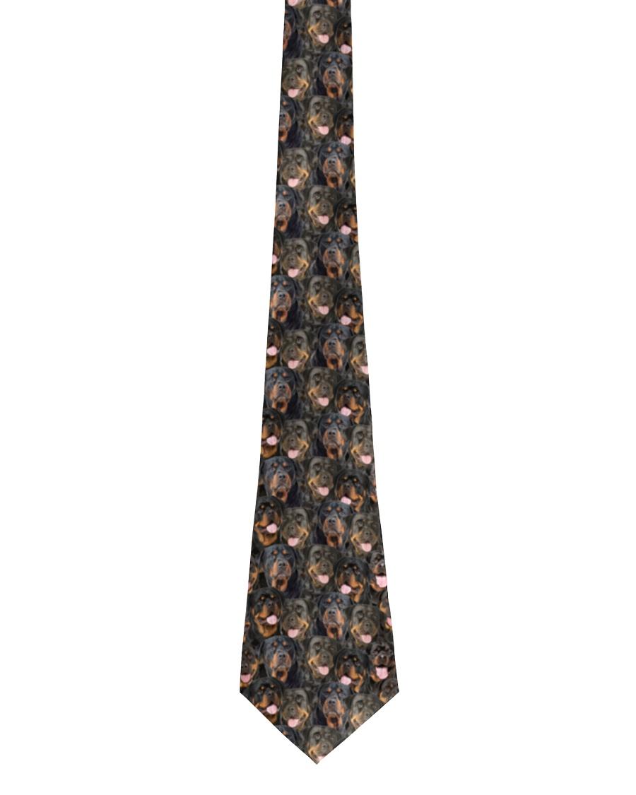 Rottweiler Amazing Tie 1712 Tie