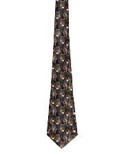 Rottweiler Amazing Tie 1712 Tie front