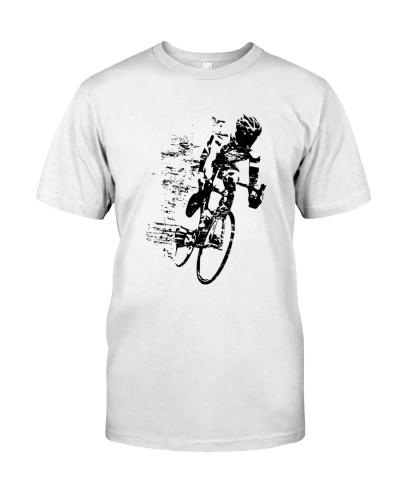 T33 Cyclist Men