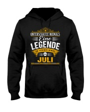 1 DAY LEFT - GET YOURS NOW - C07 Hooded Sweatshirt thumbnail