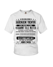 Perfekte Geschenke fur Ihre Tochter- TON08 Youth T-Shirt thumbnail