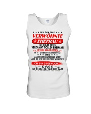 Gift for Wife - C03 Marz Cmt Unisex Tank thumbnail