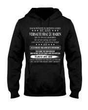 chad-the-best-gift-for-her-husband7 Hooded Sweatshirt thumbnail