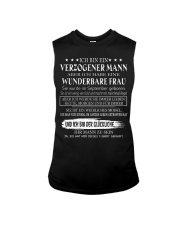 Gift For Your Husband 9 Sleeveless Tee thumbnail