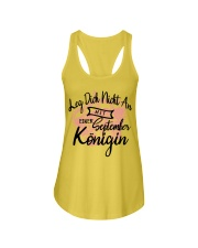 Gifts for the girls - C09 Ladies Flowy Tank thumbnail
