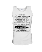 chad-gift-for-you-husband- 4 Unisex Tank thumbnail